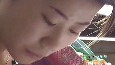 06综艺频道主持赛04-前奏04