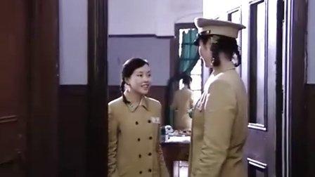 国内经典谍战剧:孙俪谢娜《一双绣花鞋》12