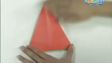 mini大玩国 132 mini大学堂-柿子 主持人 叶梁 朱莉叶