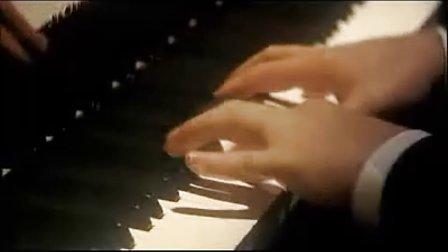 """贝多芬第26""""告别""""钢琴奏鸣曲(bE大调Op81a)第三乐章"""
