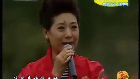同一首歌20090606北京平谷挂甲峪2