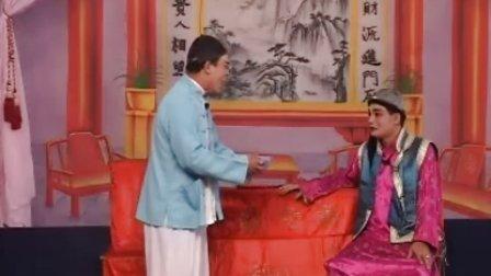 姚剧:悲欢离合(中)