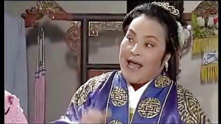 绍兴鹦歌戏:赖婚记