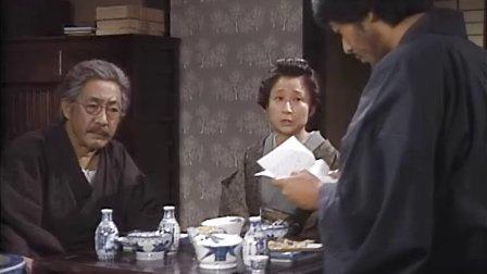 日剧  阿信 国语 166