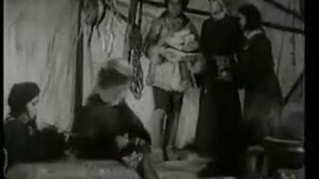 塞上风云1942