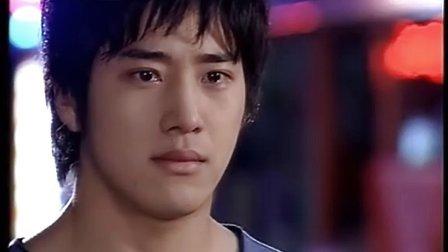 [2004韩剧] [小妇人](大小姐们) 33