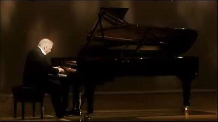 贝多芬第16钢琴奏鸣曲(G大调Op31No1)第一乐章