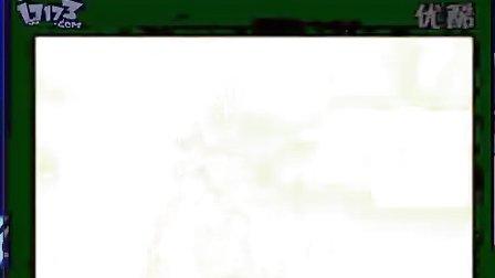 噬魂师有psp游戏啊 。。。