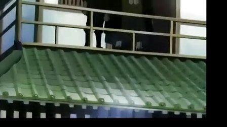 鬼眼狂刀 07