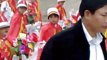 游神(标旗,MM)!~