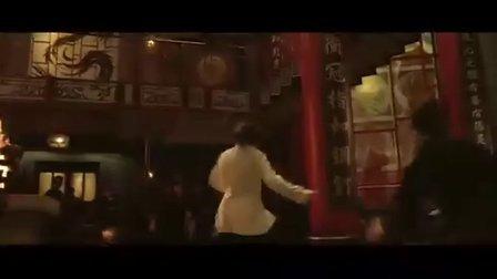 【日本】08【少林少女2】最新周星驰监制动作喜剧片【高清日语】【程林】