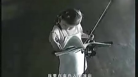 上海城市形象宣传片—梦想篇