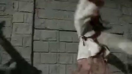 小李飞刀08