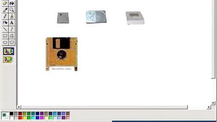 电脑基础知识教程 电脑从入门到精通视频