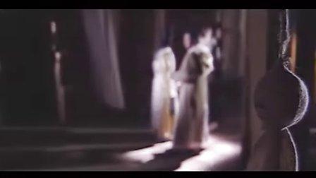 少年包青天Ⅲ之天芒传奇第36集