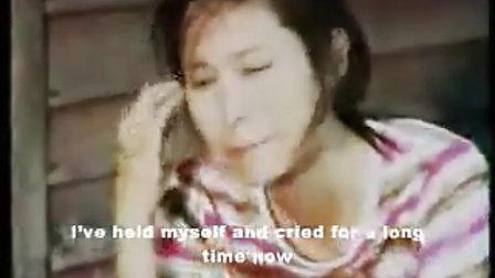 泰剧 过去的爱情伤痕MV