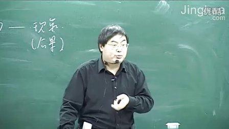142【高考复习】环境问题与可持续发展2-2
