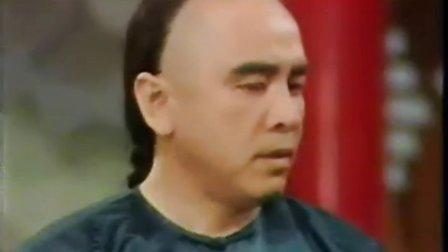 电视剧《刺马》(姜大卫 李婉华 顾冠忠)片段