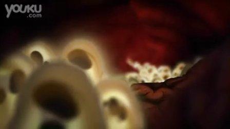 Worms[Courts-métrages][2003]