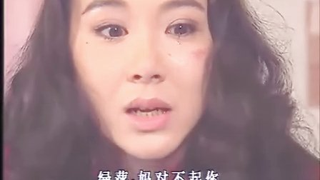 台湾省经典爱情剧:萧蔷林瑞阳刘德凯陈德容《一帘幽梦》13
