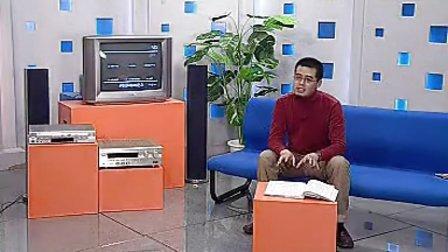 唱歌的翻唱技巧-伤感抒情歌曲的演唱方法运用  学k歌网