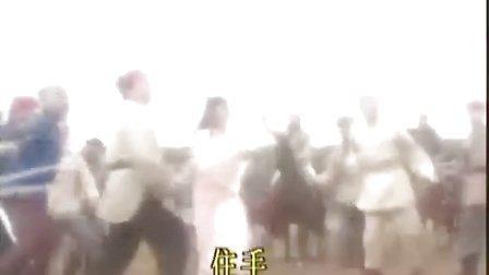风之刀-武林启示录01[国语]