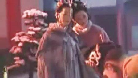中国帝陵 —— 明定陵(神宗万历皇帝)