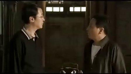 李小龙传奇01(央视版)