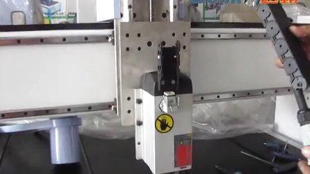 青岛速霸雕刻机变频器报警故障排除和解决方法