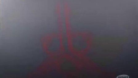 致命紫罗兰8
