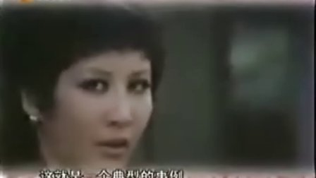 梁宏达-20081104.传奇李小龙死亡之谜