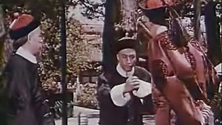 甲午风云(1962)