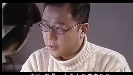 战谍-云雀行动13