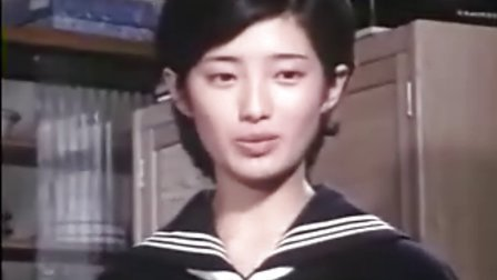 血疑1975  03