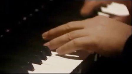 """贝多芬第21""""黎明""""钢琴奏鸣曲(C大调op53)第一乐章"""