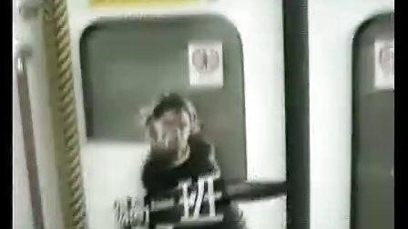 LYe 96- 时报亚太户外类金奖-香港麦肯-Product as Hero