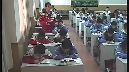 八年级语文优质示范课曹刿论战免费科科通按课文顺序
