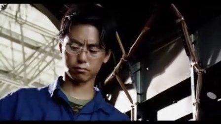 长空铸剑 【电视剧】 - 播单 - 优酷视频