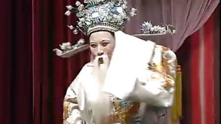 越剧:春草闯堂(下)