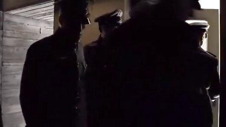 经典战争片 刺杀希特勒 DVD中文字幕