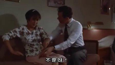 香港电影  许冠文电影 丐世英雄 国语中字