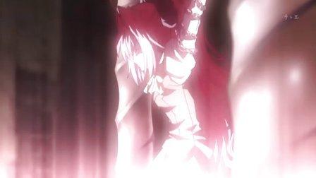 神曲奏界 第二季 第11话~:tempestoso