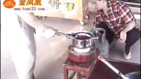 奇香涮烫制作,韩国小鱼饼机,多功能蛋糕机,台湾红豆饼机,章鱼小丸子炉