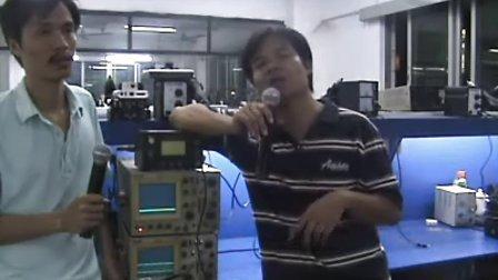 现在学什么技术好|学最赚钱的技术|广州疯狂手机维修培训学校