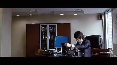 """08韩国""""变脸""""惊悚片:申河均《惊险游戏》"""