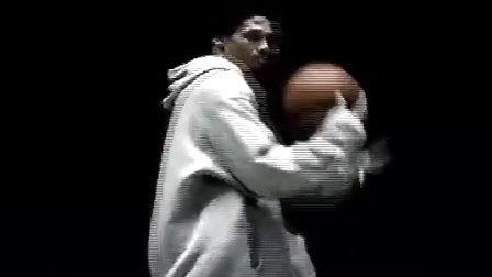 经典广告《街舞风雷》2分30秒完整版