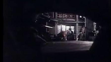 大侠霍元甲[国语][数码修复版-RMVB] 30(完)