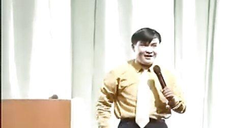 新东方江博老师讲怎么学英语