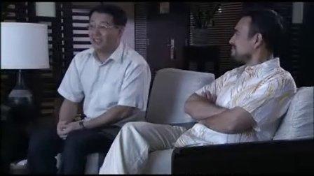李小龙传奇41