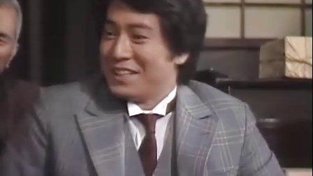日剧  阿信 国语 107